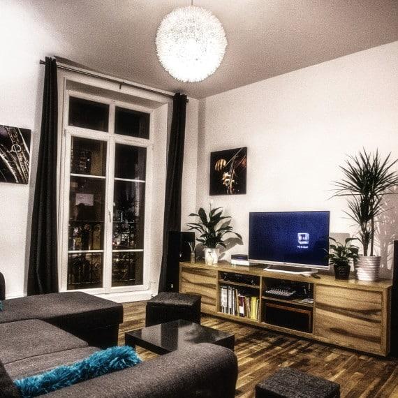 Rénovation-Grenoble-Nau-2-Salon
