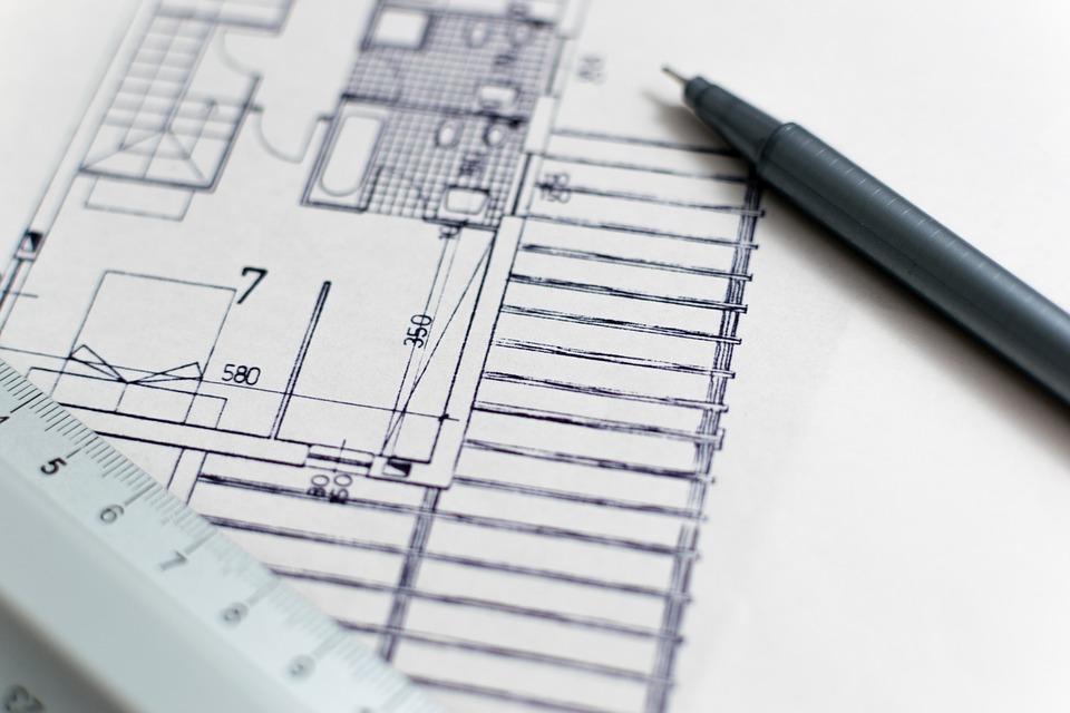architecte interieur - grenoble