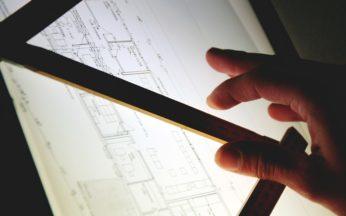 architecte-plan_2