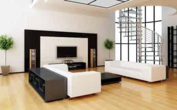 design-espace