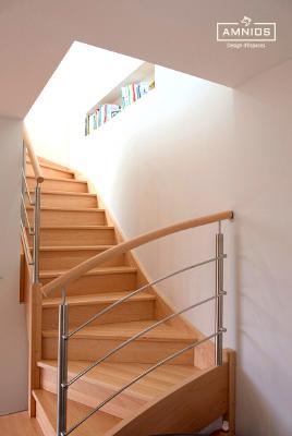 combles-cla2016-4-escaliers