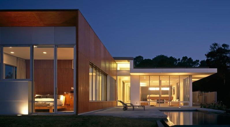 agrandir maison - agrandissement maison - surevelation toiture - extension - grenoble - amnios